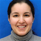 Dr. Michelle M Rojas, MD