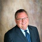 Dr. David A. Smith, DO