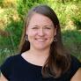 Dr. Jennifer Janet Hall, MD