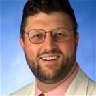 Dr. Richard S. Dlott, MD