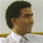 Dr. Ayman M Jabr, MD
