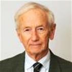 Dr. Hugh C Falls, MD