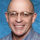 Dr. David Mark Hardwicke, MD