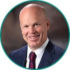 Dr. John F. Keller, MD
