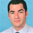 Dr. Alexander Krawiecki, MD