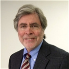 Steven Carsons, MD