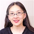 Dr. Effie W Petersdorf, MD