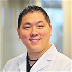 Dr. Terry T Yen, MD