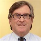 Dr. Clark Sherer, MD