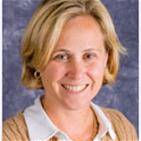 Dr. Sandra L Escandon, MD