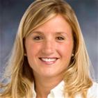 Dr. Ann A Narmi, MD