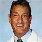 Dr. David Custodio, MD