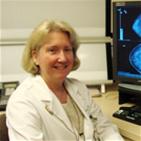 Dr. Jane A Auger, MD