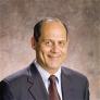 Dr. Daniel Paul Conrad, MD