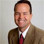 Dr. Craig H. McHood, MD