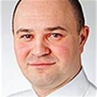 Dr. Stanislav S Zayets, MD