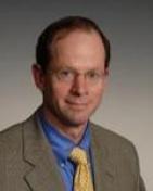 Dr. Bruce Bart Garber, MD