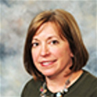 Dr. Dorothy Margaret Sendelbach, MD