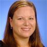 Dr. Shayna Beth Burke, MD