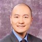 Dr. Joe J Chan, MD