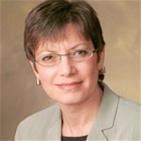 Dr. Donna Leonardo, DO