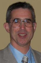 Dr. Bruce H Matt, MD
