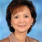 Dr. Grace G Banez Sese, MD