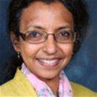 Dr. Latha Venkatesh, MD
