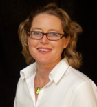 Dr. Gretchen R Volk, MD
