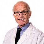 Dr. Frank Benedict Marxer, MD