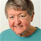 Dr. Dorothy Mary Pietrucha, MD