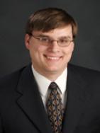 Dr. Bryan J. Badik, MD
