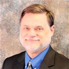 Dr. John E. Peterson, DO
