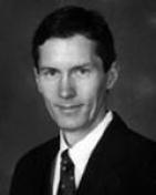 Dr. Bryan K Bartle, MD