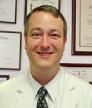 Dr. Bryan Cortis Kramer, MD