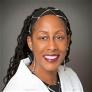 Dr. Karyn-Anne B. Cumberbatch, MD