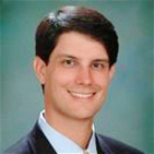 Dr. John P Denny, MD