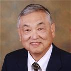 Dr. Daniel Kido, MD