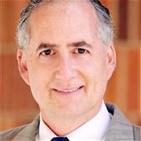 Dr. Richard Vigran, MD