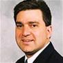 Dr. Jeffrey A Sorkin, MD