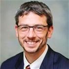Tyler Jeffrey Peterson, MD