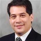 Dr. Jamie Gancayco, MD