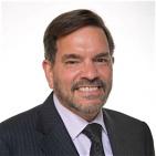 Dr. Preston Winters, MD