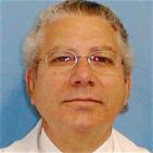 Dr. Norman Castellano, MD