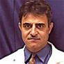 Dr. Shiban K Raina, MD
