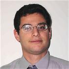 Dr. Jeffrey D. Parks, MD