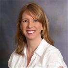 Dr. Sarah Hunt, MD