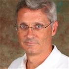Dr. Patrick M O'Toole, MD