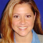 Dr. Haley Todsen, DO