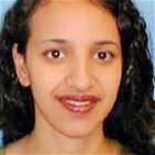 Dr. Irene Nabil Bastawros, MD